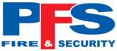 PFS Fire & Security